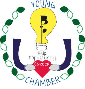 Young Chamber of Commerce